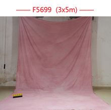 New Arrival 3m*5m Tye-Die Muslin wedding Backdrop F5699,photography backgrounds for photo studio,family,Kids,Pets,Custom Service(China)
