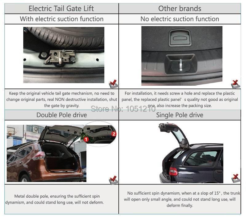auto smart gate_24