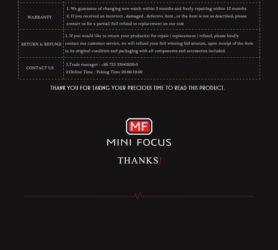 MF0155G_16