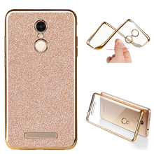 xiaomi redmi note 3 pro case xiaomi redmi note 3 pro cover Ultra Thin Glitter Bling Phone Case for xiaomi redmi note 3 pro cover