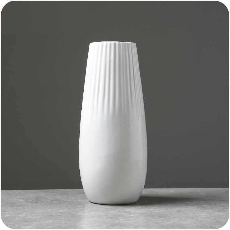 vase (15)