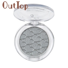 GRACEFUL   HOT Pearl Eyeshadow  Sexy Eyes Makeup Eye Shadow Palette Cosmetics JAN27