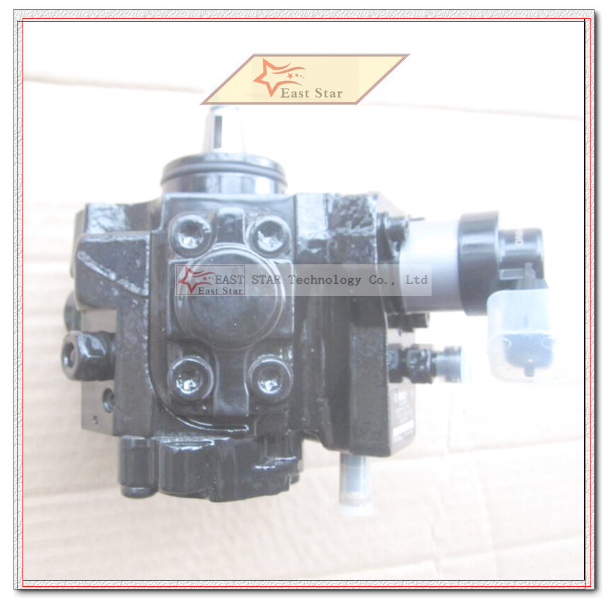 deguo---1111300 E06 1111300E06 0445010159 Diesel Fuel Injection Pump For Great Wall Wingle 5 HAVAL H5 H6 GW2.5TCI GW2 (3)