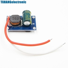 High Power 10W 900mA Constant Current LED Light Driver Supply DC9-24V