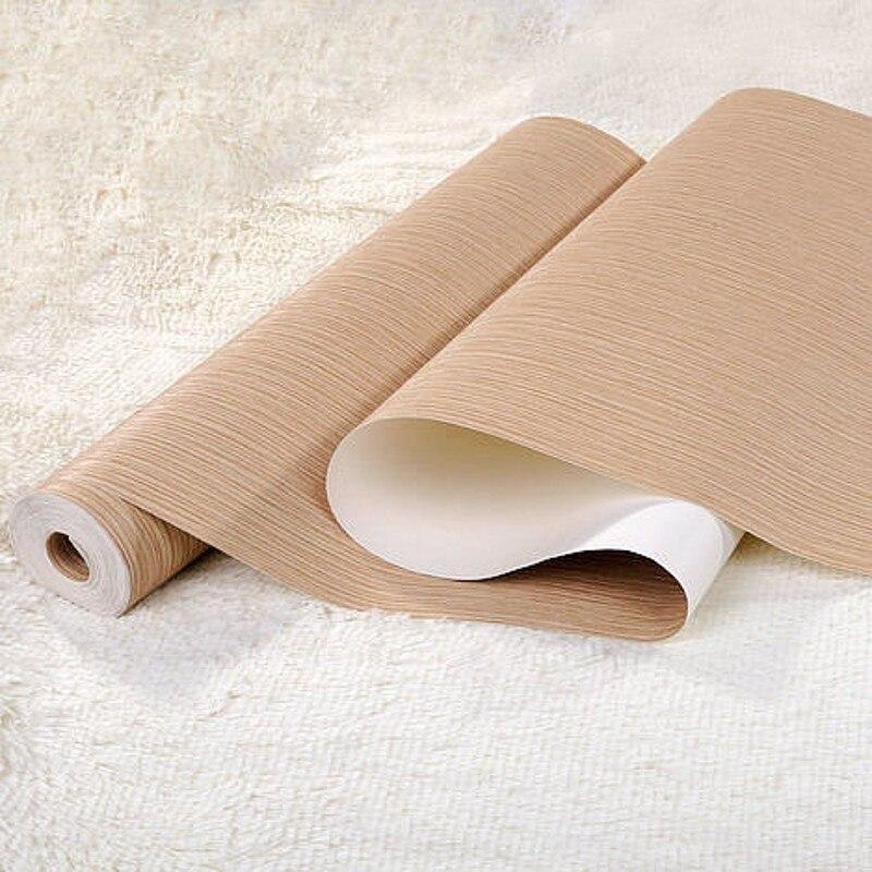 papel de parede 3d mural PVC wall paper Waterproof Wallpaper Roll Living Room Corridor stencils for walls contact paper roll<br><br>Aliexpress