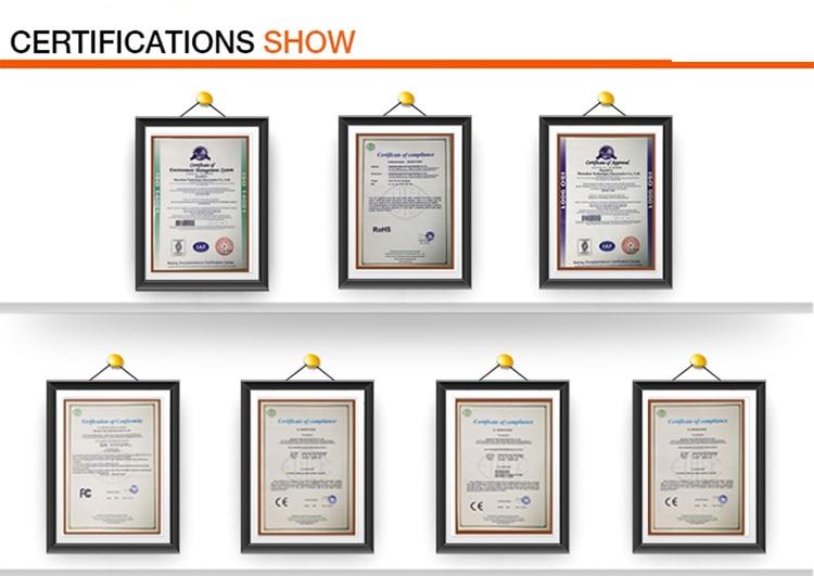 certificate-no logo