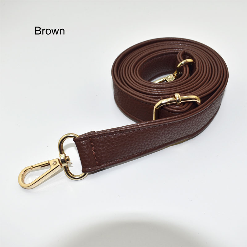 0353-brown