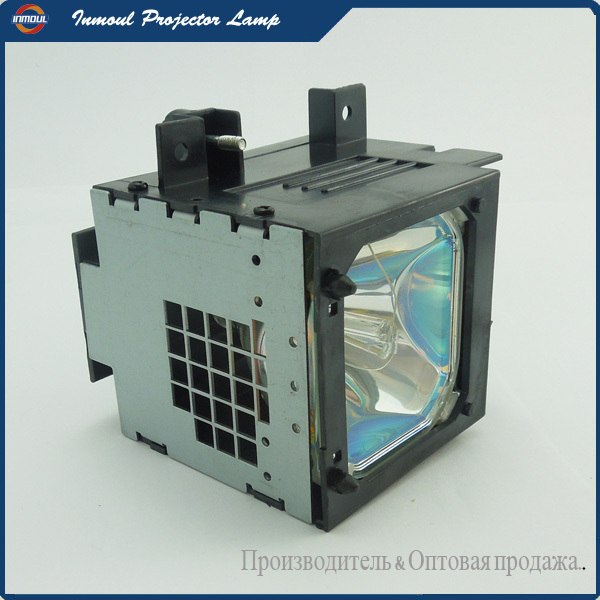 Replacement Projector Lamp XL-2100U / A1606034B  for SONY KDF-42WE655 / KDF-50WE655 / KDF-60XBR950 / KDF-70XBR950 ect.<br>