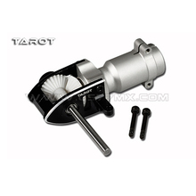 Tarot 500 PRO Tail Torque Tube Unit For Trex T-rex 500 Helicopter
