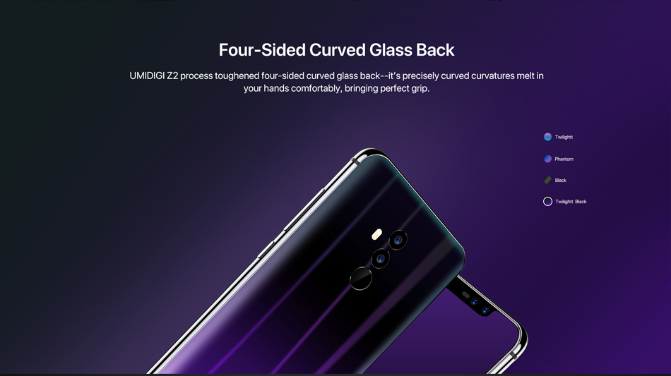 Z2-smartphone_04