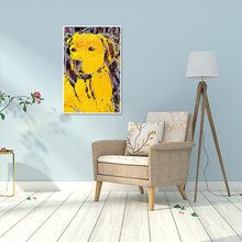 diy canvas print promotion shop for promotional diy canvas print on