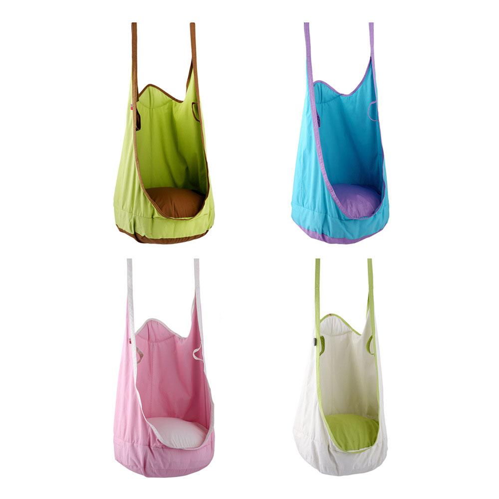 Outdoor-Children-Brand-Hammock-Garden-Furniture-Swing-Chair-Indoor-Hanging-Seat-Child-Swing-Seat-Lifts-Patio (1)