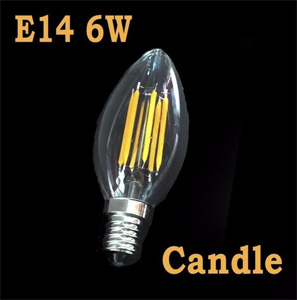 smt E14 6WC
