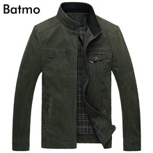 2017 new arrival autumn high quality cotton men's casual jacket,army green&khaki jacket men size XL,2XL,3XL,4XL,5XL,6XL,7XL,8XL