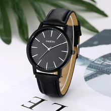 Vico 2017 Fashion Dress Watches Women Fashion Leather Band Analog Quartz Round Wrist Watch Women watches top brand luxury