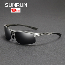 Sunglasses for Men(China)