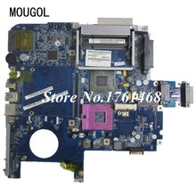 MOUGOL For Acer 5720 5315 7720 5729G 7520 Laptop motherboard LA-3551P mainboard 100% WORKING FAST Shipping(China)