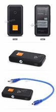 hot sale! For car dvd 2 din 3G dongle
