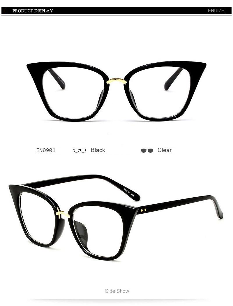 EN0901 cat eye sunglasses (10)