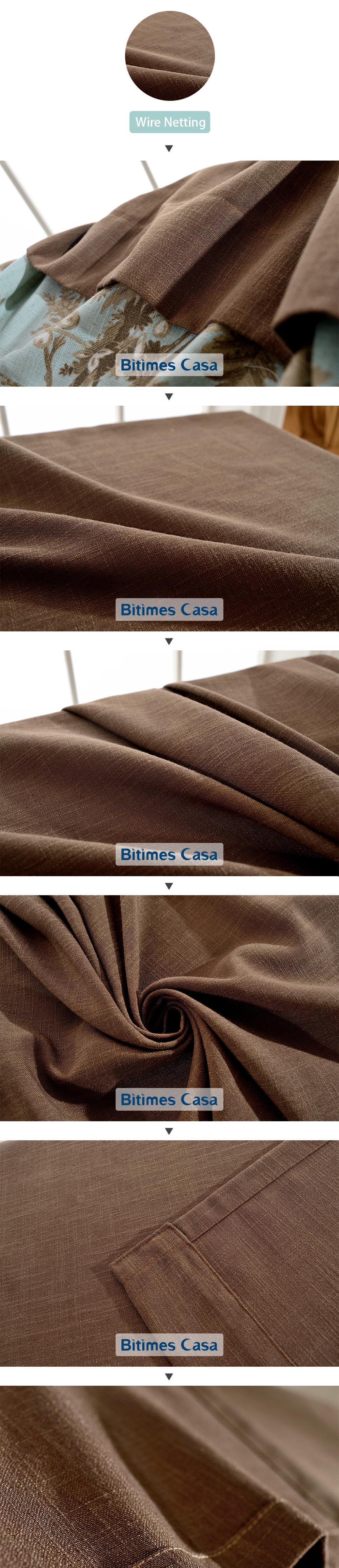 curtain1-3-1