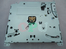 DVD Mechanism DVD-M3 4.6/7 4.8 without PC Board for BMNW MK4 Mercedes Toyota Car DVD navigation