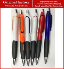 New product hot pens advertisement corporate gifts pens(China)