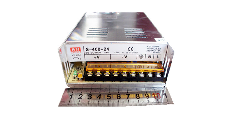 24V power supply_