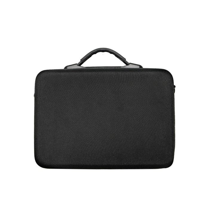 Mavic Pro Bag Battery remote control spare parts Storage Carry Case Handbag Shoulder Single package Portable For DJI Mavic Pro