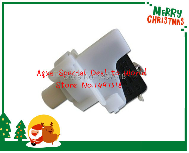 China Spa Hot Tub Pool Heater pressure Switch for LX heater H30-R1 H30-R2 H30-R3<br>