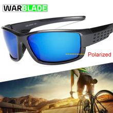 Men Cycling Glasses Women UV400 Ultra Light Outdoor Sport Windproof Eyewear Mountain Bike Bicycle Sunglasses Gafas Ciclismo