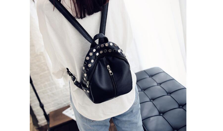 women bags (2)