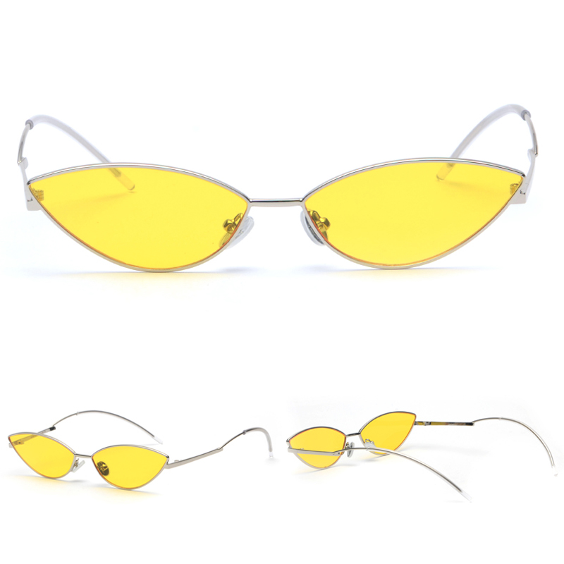 cat eye sunglasses 8136 details (8)