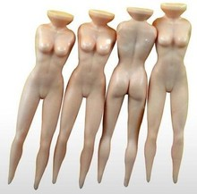 Party Supplies Best price Golf Tee Multifunction Nude Lady Divot Tools Tees SNOO2 Golf stand 1000pcs(China)