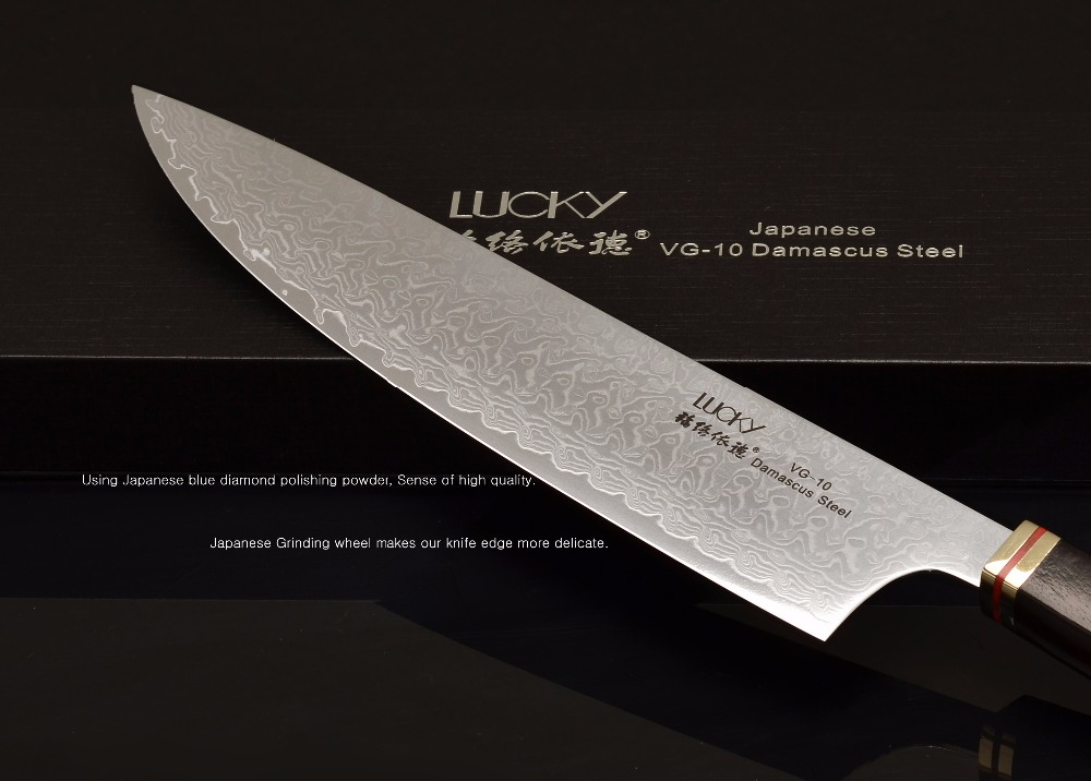 chef knife 4