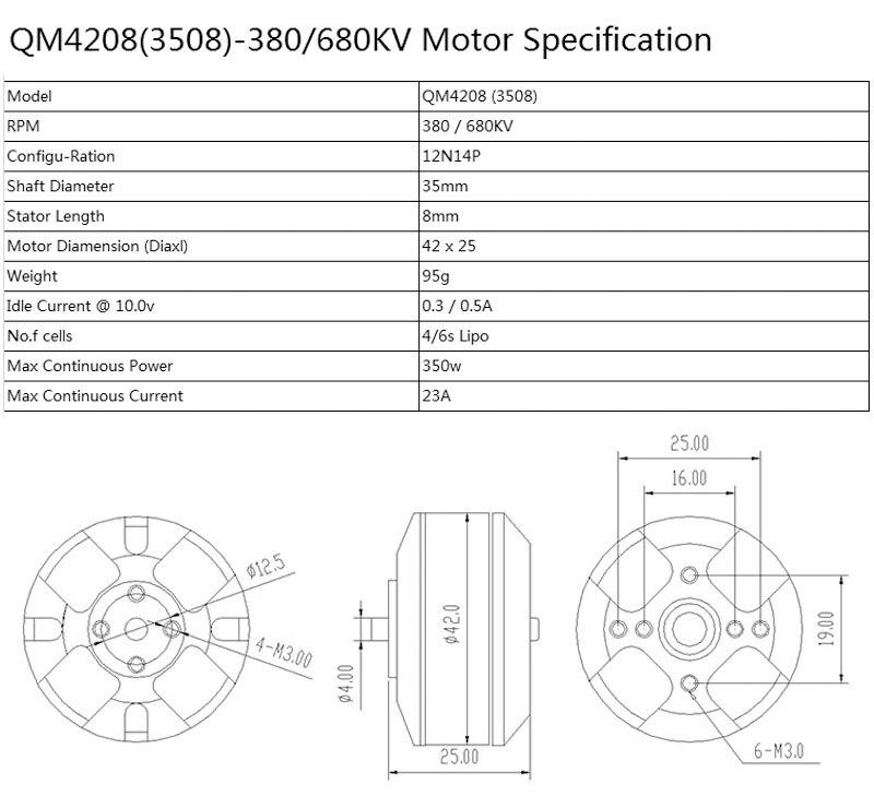 QM4208-380KV_01