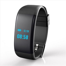 IN STOCK Bluetooth Smart Watch DF30 GSM Smartwatch for Android IOS fastion top quality pk xiaomi m2 1a 1s