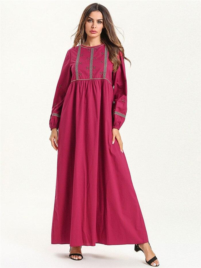Islamic Clothing686
