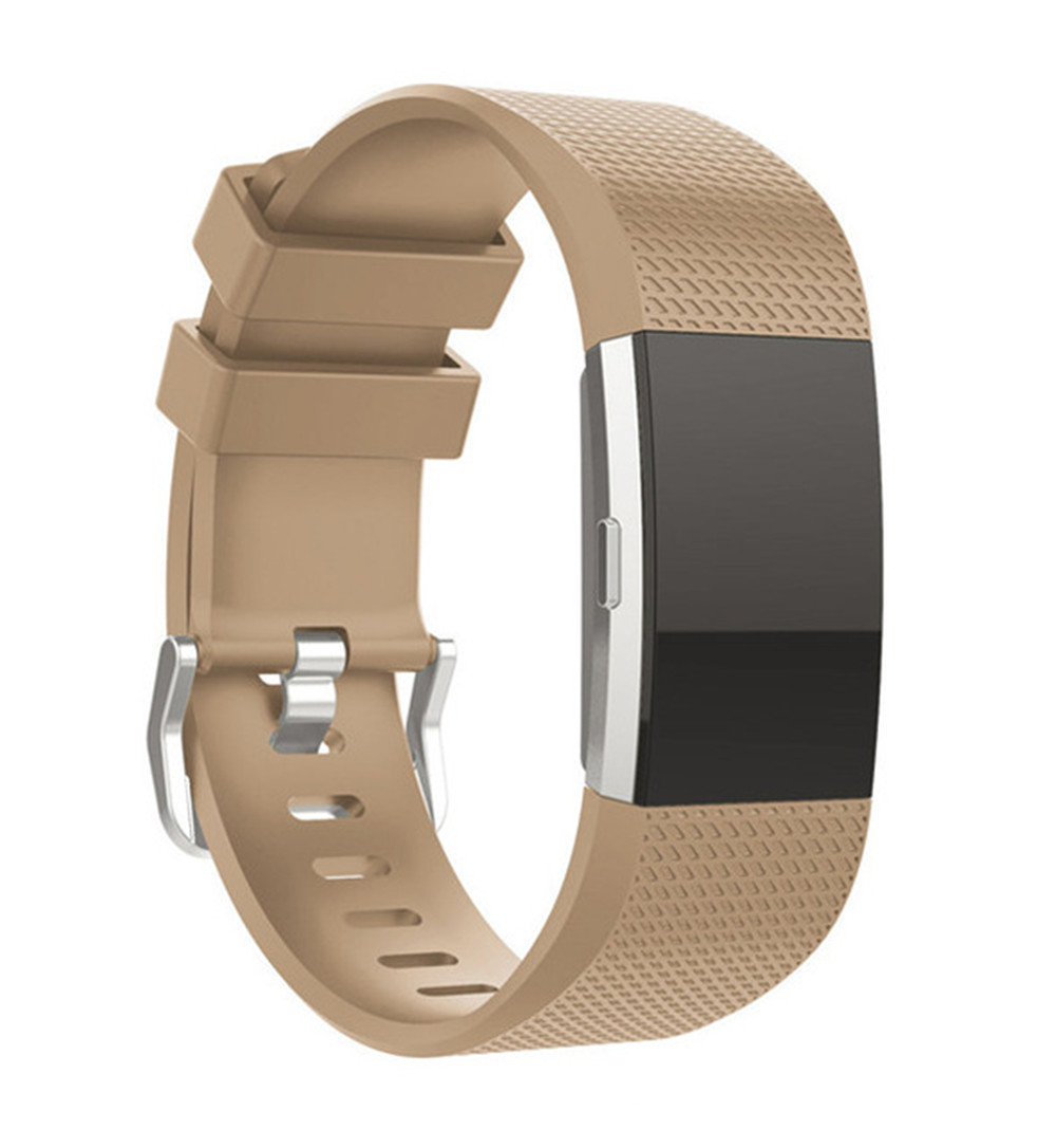 Hot-sale-watchband-Smart-Watch-Clock-Smart-Bands-Replacement-Men-s-Watch-Sports-Silicone-Bracelet-Strap.jpg_640x640
