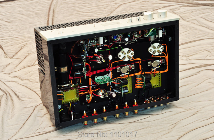 Muzishare_X-300B_Tube-Amplifier-1-3