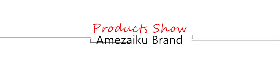 001 Products show