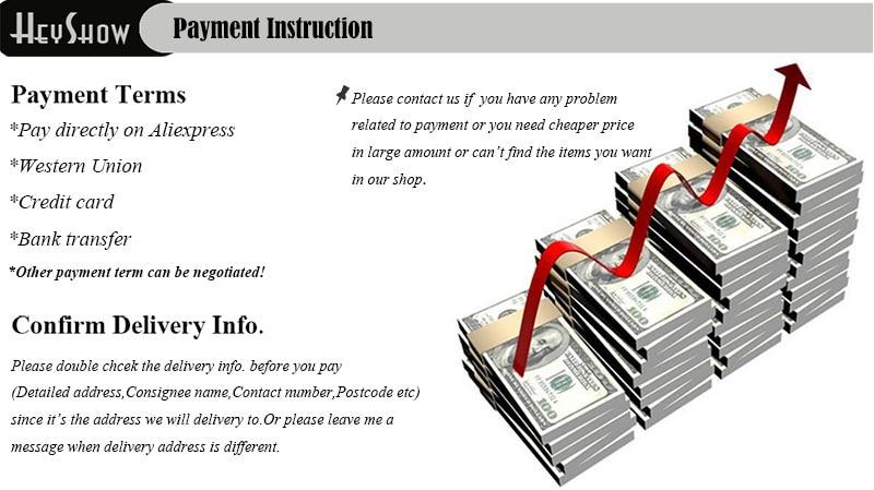 2 Payment instruction-4
