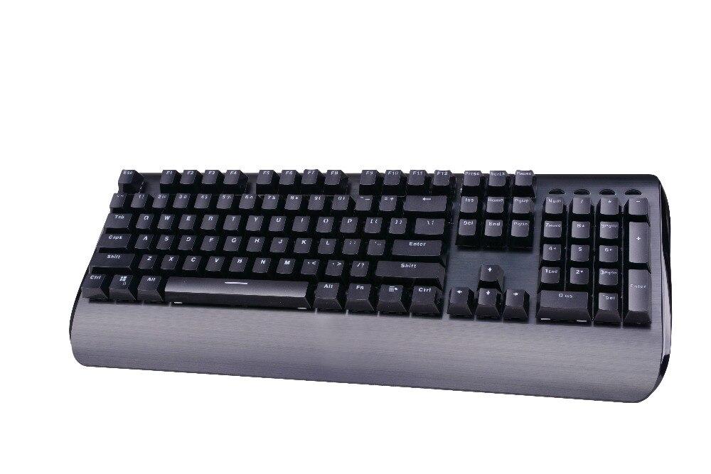 backlit keyboard multimedia