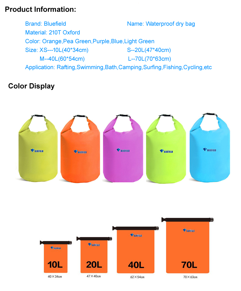 dry-bag-800_3