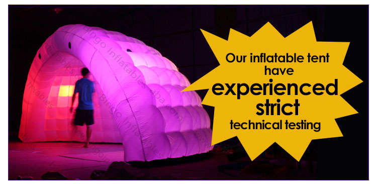 Inflatable-tent_01