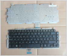 New Portuguese Laptop Keyboard for LG Z330 Z350 Z355 black Portugal po keyboard(China)