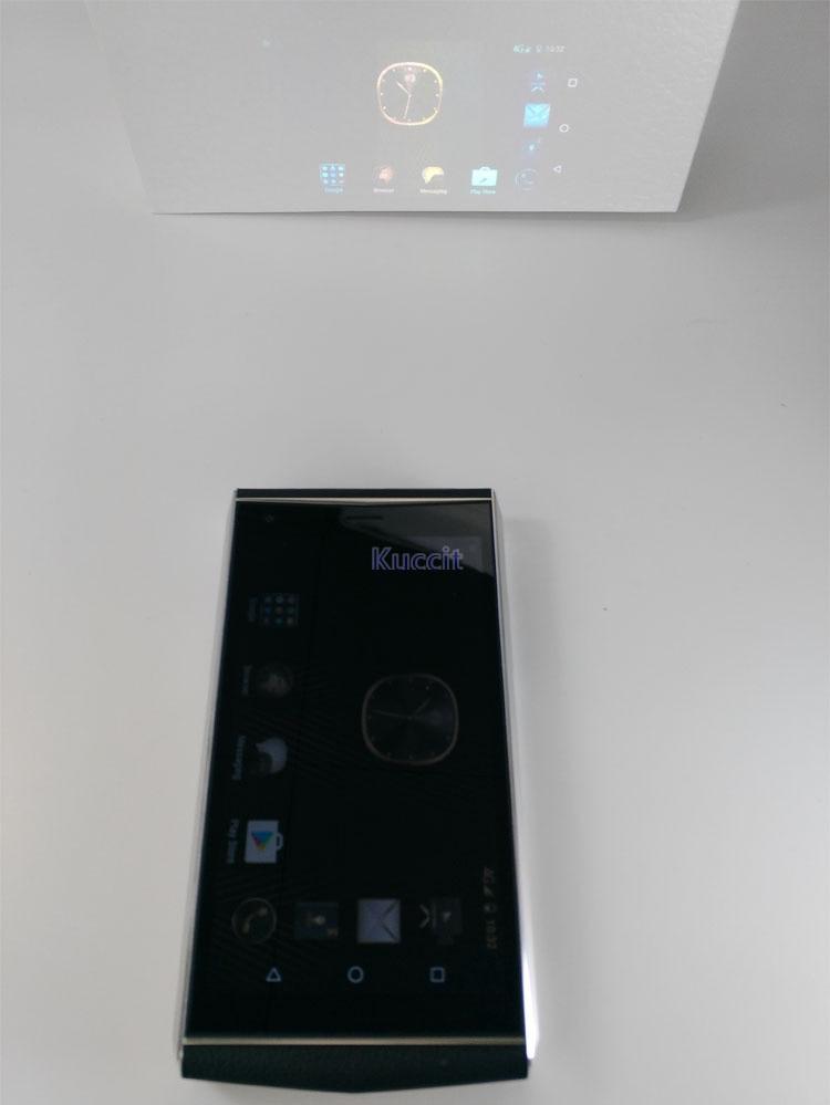 VVE Projector (9)