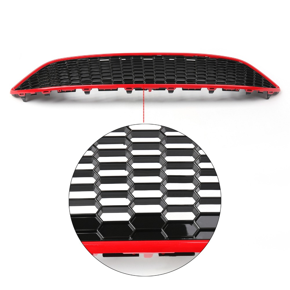 Grille-215-Red-3