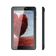 ibowin 7Inch 1280x800 IPS MTK6582 3G Phone 2SIM Tablet PC 3G WCDMA 2G GSM Call GPS Bluetooth 1G RAM 8G ROM Google Play Store