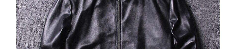 genuine-leather-1940_29