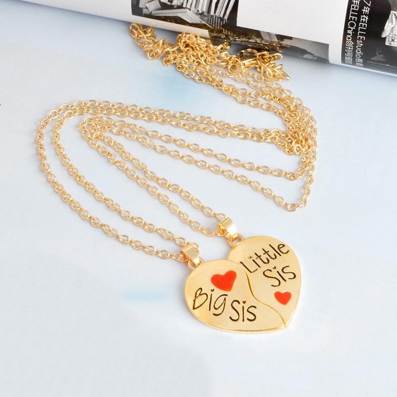 QIHE-JEWELRY-2pcs-set-Heart-Shape-big-sis-little-sis-Pendant-Necklace-2-Sister-Necklace-big(2)